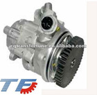 Brand New Power Steering Pump 541019810 for Chevrolet S10