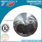 Brand New Piston Toyota 5L piston 13101-54120