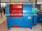 Centrifugal barrel finsihing machinery