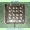 PP plastic injection mould