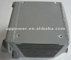Deutz FL912 oil cooler