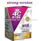 hot selling Breast enhancement pills