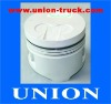 KIA PISTON KIT K2400 SF PISTON