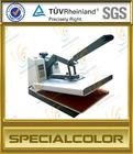 Heat-Transfer Use For sublimtion printer