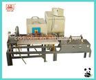 Induction Forging Heating Equipment for brass billet