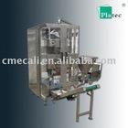5kg paste vertical packing machine