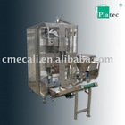 5kg paste vertical packing machine