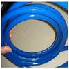 Nylon Thermoplastic Rubber Hose---SAE 100 R7/EN856 R7