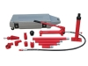 10-Ton Hydraulic Power Kit
