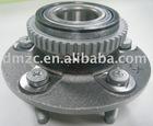 Australia Market Ford Falcon hub bearing DACF20023 DAF20023