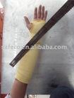 Kevlar cut resistant sleeve
