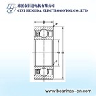HIGH SPEED DENTAL BEARING