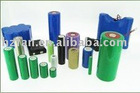 Ni-Mh HE-High capacity battery cells