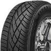 ST Tire ST175/80R13 ST235/80R16