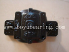 insert bearing with housing UB201