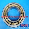 NSK 22208 Spherical roller bearing