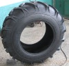 irrigation tyre