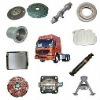 high quality shacman truck parts