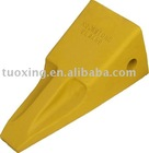 312204053 FAI Kom (FMK) FK Unit tooth