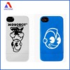 All kinds of brand mobile phone case