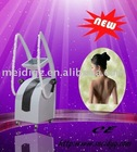 ultrasonic cavitation machine for slimming and skin care(MD-NEW)