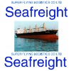 Container shipping LCL frm Guangzhou Shenzhen Hongkong to Tilbury,UK