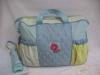 Mummy Bags