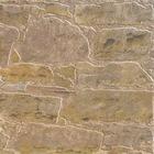 400x400 ceramic floor tiles (300x300 400x400)