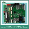 Video Games PCB Board Assembly PCBA