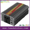 Power Inverter OEM