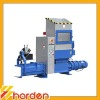 (CP250) EPS recycling machine
