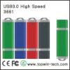 Pen Drive USB 3.0 high speed