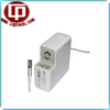 Laptop adapter charger 60W 16V 3.75A for A1244 A1330 A1184