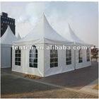 3m x 3 m China Tent