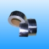Flame-Retardant Alum.Glass Cloth Tape