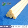 Yellow Hotmelt Glue Stick YD-102
