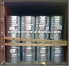 Dioctyl Phthalate (DEHP/DOP) oil for rubber use