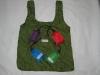 Nylon multi-purpose Shopping Bag