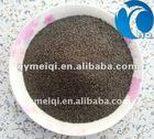 Reduced iron powder 100.27
