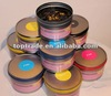 TTR sublimation ink