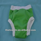 Reusable Strong baby cloth training pants