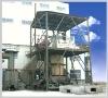 QM-1 coal gasifier