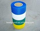Fibreglass tape