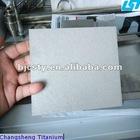 Sintered Titanium filter elements