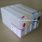 Refill Cartridge T7011 for WP-4011 / WP-4540
