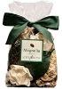 Scentations Magnolia Potpourri Bag