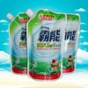 Banne super clean 360 laundry liquid