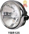 YBR125 Motorcycle Front Light