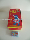 pop-pop trick noise makers fireworks