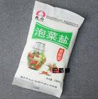 Vegetable Pickling Salt